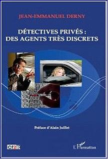 detective privé dunkerque